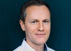 Hauke Markus Ltg Presse u Publishing Enercity AG