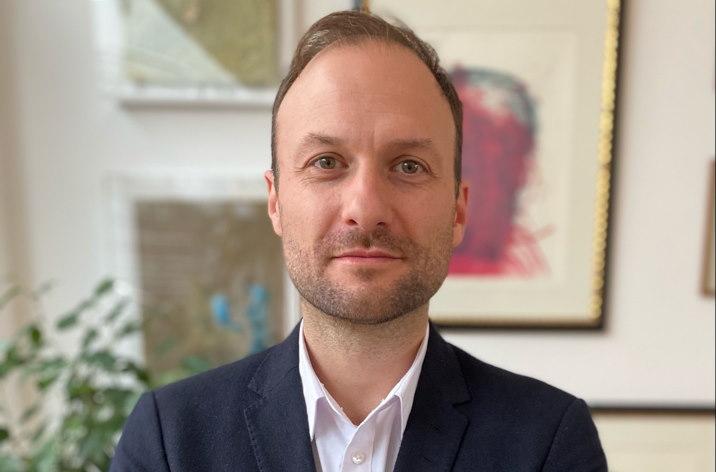 Hauss Christopher Sprecher Litigation Com Volkswagen Konzern
