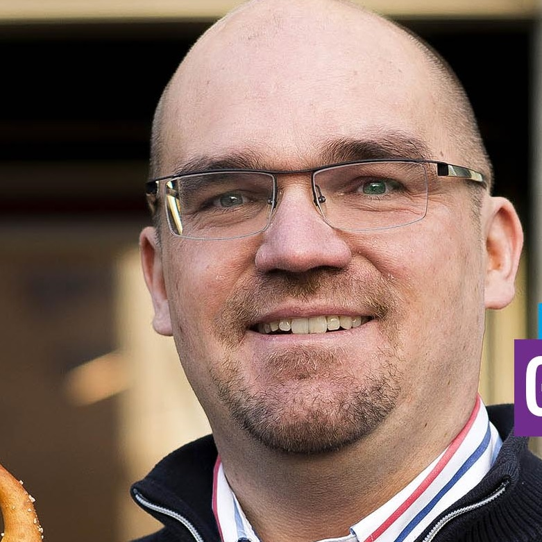 Havlik Jan Pressesprecher FDP DVP