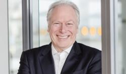 Heuser Karl Heinz Senior Advisor Engel u Zimmermann 2021
