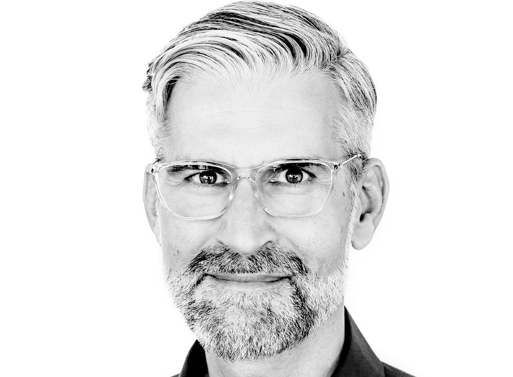 Hirsch Lutz CEO HirschTec