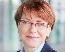 Hoehne Sybille PR Consultant AGB Marketing