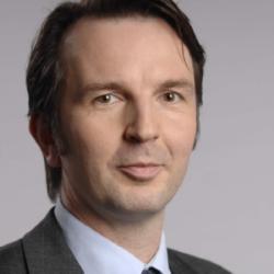 Hoenemann Hannes Vattenfall FBB
