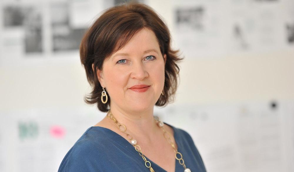 Hohenschuh Susanne Gf Agentur Frau Wenk