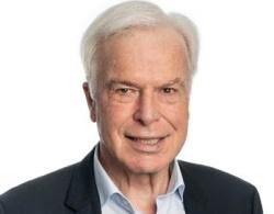 Holzschuh Rainer Kicker DFB klein