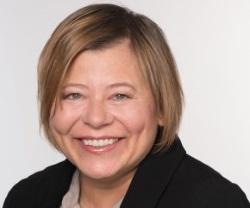 Hueckmann Sabine Dr CEO Ketchum Deutschland 2018