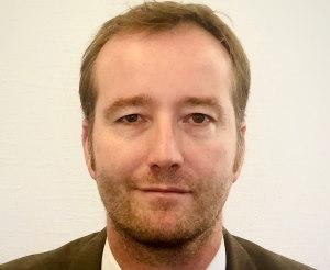 Huguenet Francois Vorstandsmitglied BPRA 2019