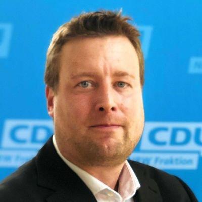 Dirk M. Herrmann