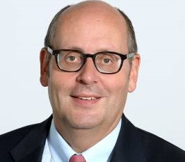 Inacker Michael Vorst WMP EuroCom