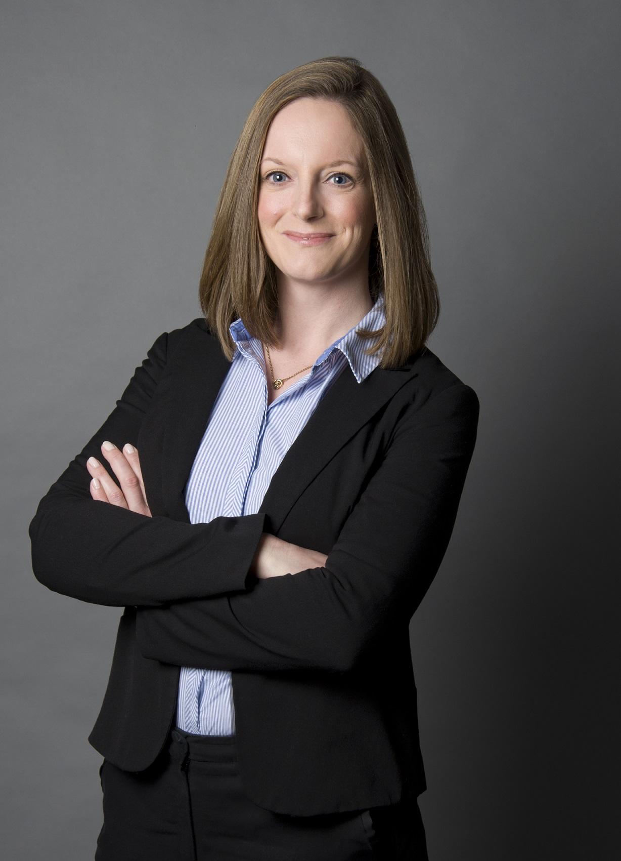Ann Christin Janz