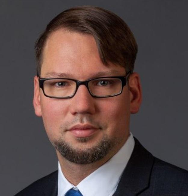 Jahreiß Johannes ManagerPolAff ZVEI