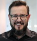 Janous Andreas Mitglied GL Agentur Prinzip E