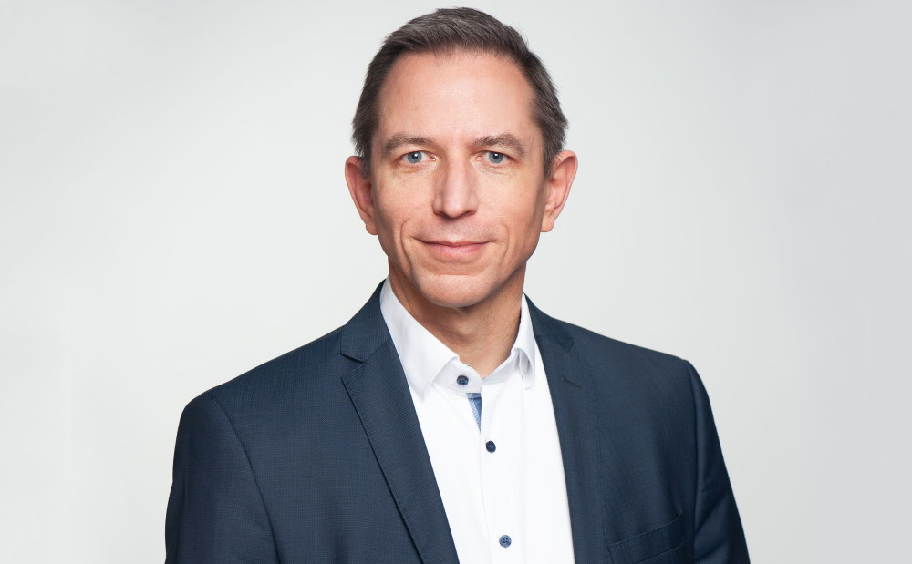 Kaestner Ingo Gf PMG Monitor GmbH