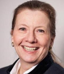 Kahlert Christina TheNewsMarket