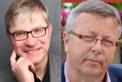 Kalthof Mahnke Michael Berg Hermann Josef Inst Int Kom