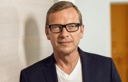 Kaminski Mirko CEO achtung 250