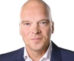 Kautz Hanno Sprecher BMG Spahn