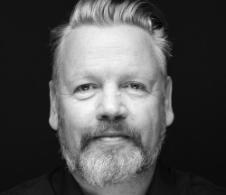 Kedrowitsch Dirk CEO Publicis Pixelpark