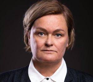 Keller Martina Managing Partner Profilwerkstatt klein