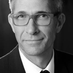 Kessler Oliver Pressespr RegPräsGießen