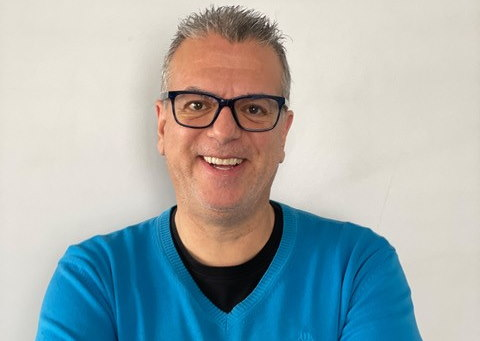 Khan Jamal Produzent Deutsches Marketing TV