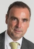 Kiefer Markus Prof FOM Passfoto 002