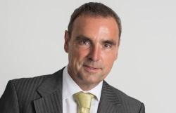 Kiefer Markus Prof FOM kleiner