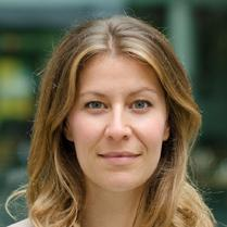 Kieser Nicole Pressespr FDP