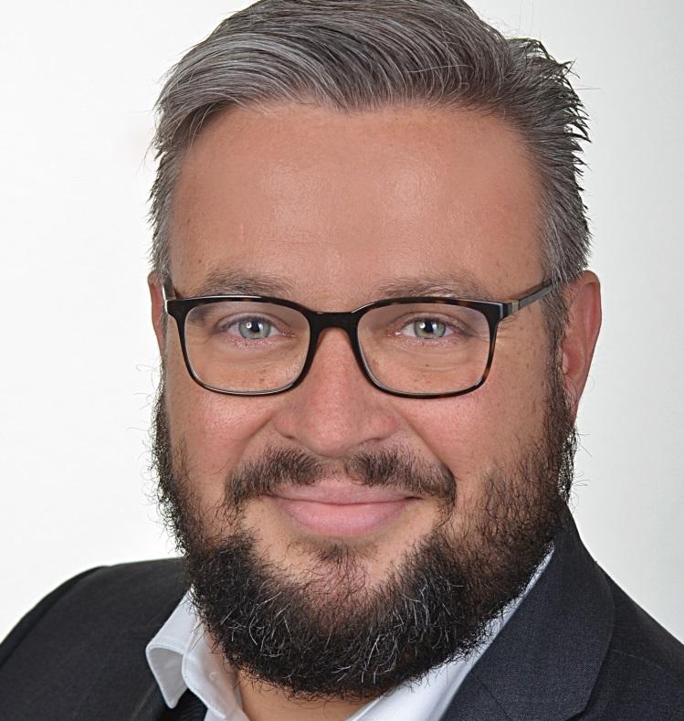 Knappmann Lutz Leiter WiWoOnline