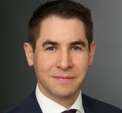 Koegler Thomas Ltg Ukom Mainova AG