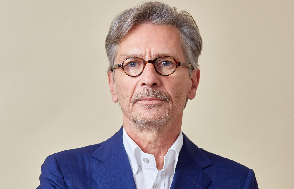 Kohrs Uwe Gf Impact Chairman GPRA 2020
