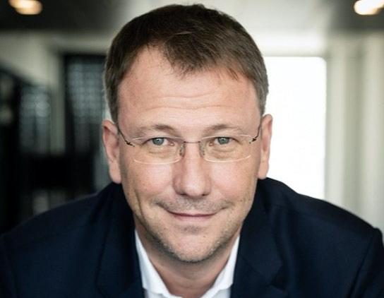 Kramer Michael Gf Strategieberatung Altcramer