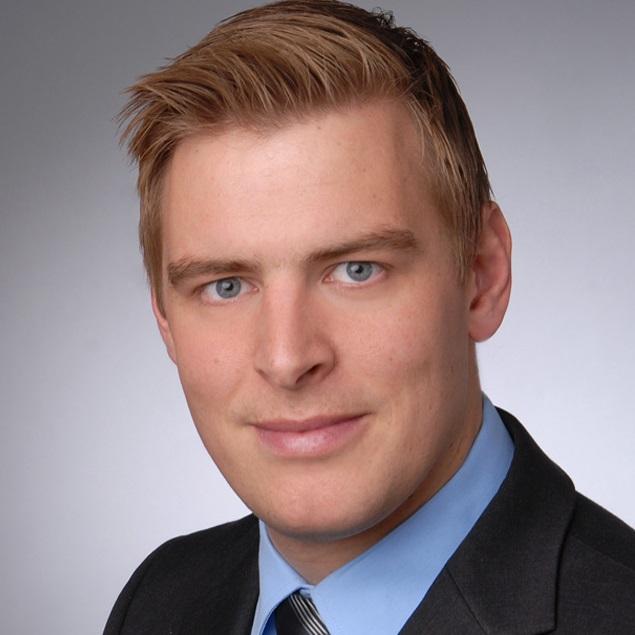 Krees Jens Pressesprecher Carglass