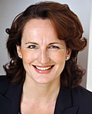 Kreutner Gudrun Ukomm WortBild