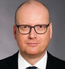 Kuehn Lars Partner Joschka Fischer u C