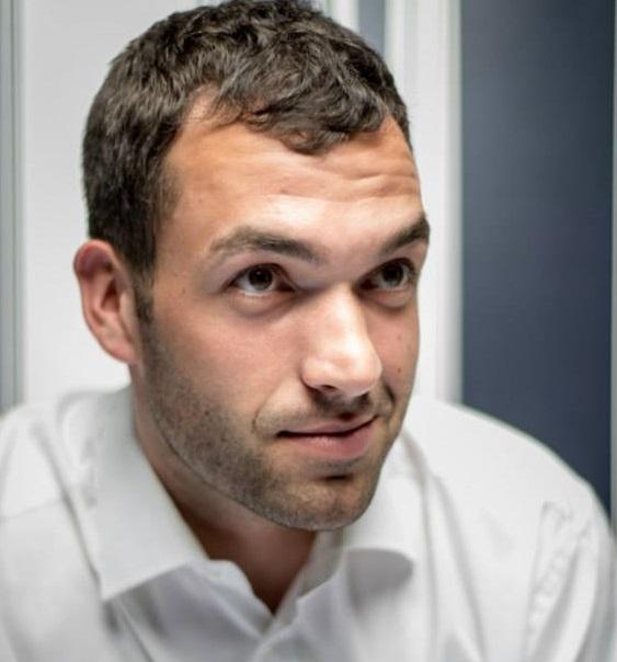 Kuhle Konstantin Sprecher JungeFDP