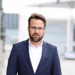 kappler andreas bündnis90grünen