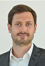 DZ.BANK Pressefoto.Robert.Leonhardt