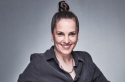 Lagemann Eugenia Vorstand PR SoMe fischerAppelt 082021 klein