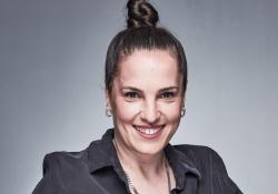 Lagemann Eugenia Vorstand fA Pressebild klein