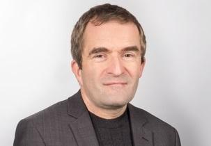 Lampe Ulrich von KomManager MCC 2019 c privat