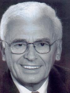 Leis Josef West LB 90 Geburtstag