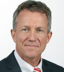 Lillpopp Elmar Lt Kom Bundesakademie Sicherheitspolitik