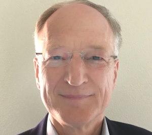 Lindner Christian StV Chefred BAMS