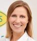 Lipkow Mareen Marketing Chefin Sunny Cars c Sunny Cars