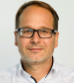 Lohmeyer Karsten Gruender Sayang Group