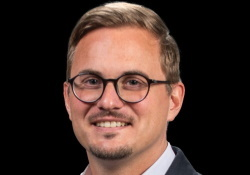 Lootze Carsten Head of Asset Management FTI Consulting