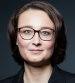 Ludowig Kirsten stellv ChefRed Handelsblatt klein