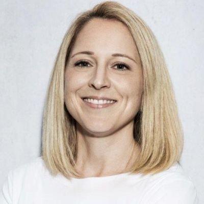 Claudia Lange
