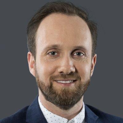 Jens Machemehl